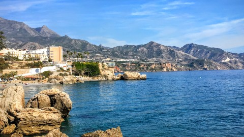 The Top Ten Things We Love About Spain!